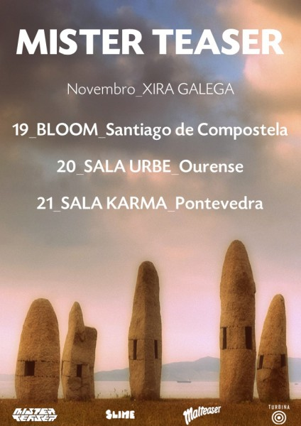 A Coruna, Galicia, Spain