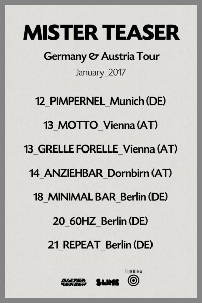 germany-austria-tour-jan-2017