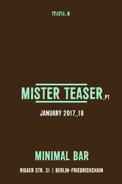 minimal-bar-berlim-18-jan-2017